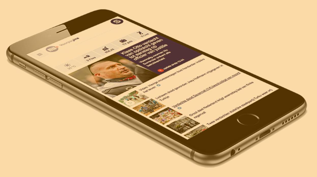 Media Group Holland, online banners, online advertenties, online ads, nu.nl in app, SEO, SEA, wordpress websites ,Adverteren op telefoon of tablet
