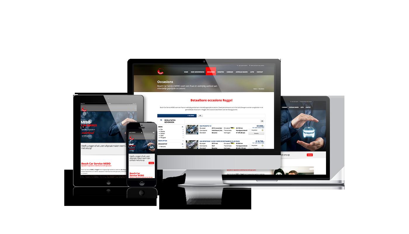 Media Group Holland, online banners, online advertenties, online ads, nu.nl in app, SEO, SEA, wordpress websites,